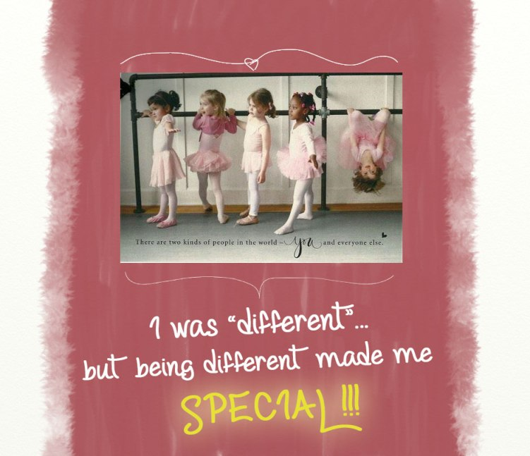 different_special